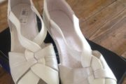 Sanilet sandal